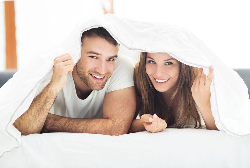dating endret de siste 30 årene